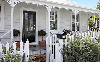 Guest Houses Accommodation Coffs Harbour