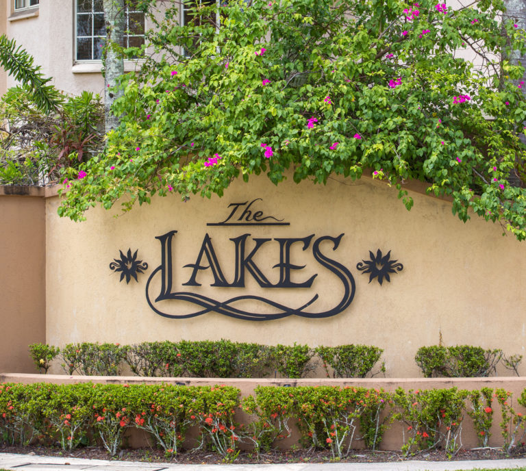 The Lakes Cairns Resort  - Accommodation Coffs Harbour