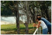 Beachbreak Bed and Breakfast - Accommodation Coffs Harbour