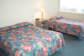 Bay Motel Hotel - Accommodation Coffs Harbour