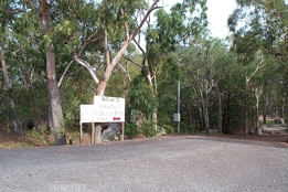 Cooktown Caravan Park - Accommodation Coffs Harbour