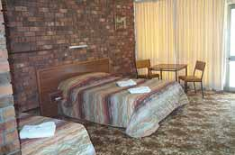 Coffin Bay Hotel Motel - Accommodation Coffs Harbour