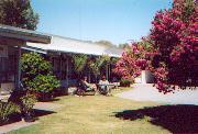 Siesta Lodge - Accommodation Coffs Harbour