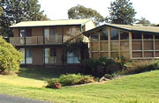 Orbost Countryman Motor Inn - Accommodation Coffs Harbour