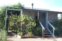 Ellisfield Farm - Accommodation Coffs Harbour