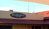 Nelson Hotel - Accommodation Coffs Harbour