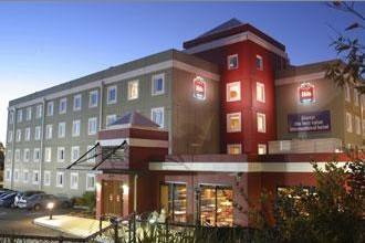 Hotel Ibis Thornleigh - Accommodation Coffs Harbour
