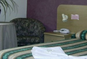 Parkway Motel - Accommodation Coffs Harbour