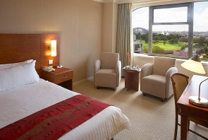 Bayview Boulevard Sydney - Accommodation Coffs Harbour