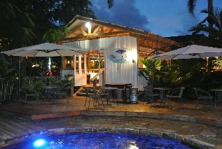 Mackays Mission Beach - Accommodation Coffs Harbour