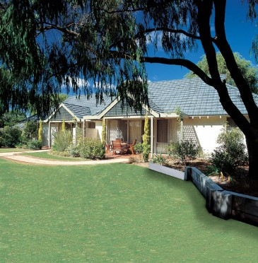 Bayview Geographe Resort - Accommodation Coffs Harbour
