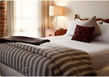 Australia Hotel Motel - Accommodation Coffs Harbour