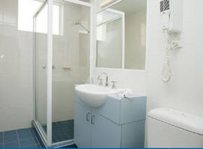 bizMOTEL - Accommodation Coffs Harbour