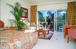 Forresters Resort - Accommodation Coffs Harbour