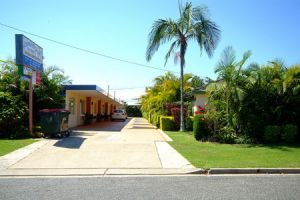 Sheridans on Prince - Accommodation Coffs Harbour