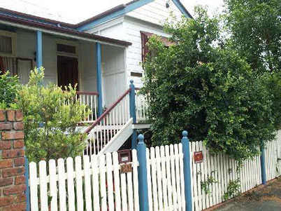 Eskdale Bed And Breakfast - Accommodation Coffs Harbour