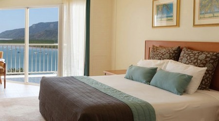 The Sebel Cairns - Accommodation Coffs Harbour