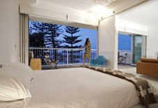 Hillhaven Holiday Apartments - Accommodation Coffs Harbour