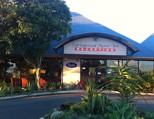 Springwood Motor Inn - Accommodation Coffs Harbour