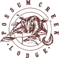 Possum Creek Lodge - Accommodation Coffs Harbour