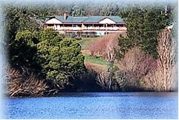 The Lakes Motel - Accommodation Coffs Harbour
