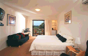 Hansons Swan Valley - Accommodation Coffs Harbour