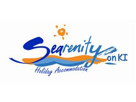 Searenity Holiday Accommodation - Accommodation Coffs Harbour