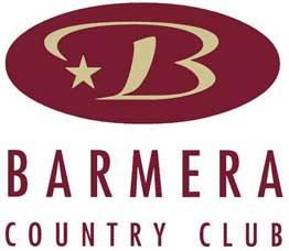 Barmera Country Club - Accommodation Coffs Harbour