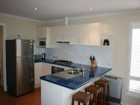 Tudaisies - Accommodation Coffs Harbour