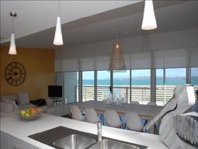 The View - Accommodation Coffs Harbour