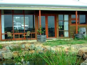 Minko Farmstay - Accommodation Coffs Harbour