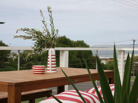Anglesea at Port Elliot - Accommodation Coffs Harbour