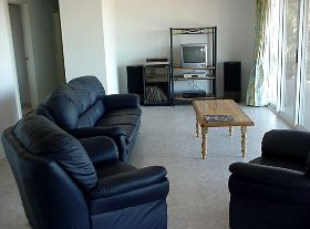 Sangria - Accommodation Coffs Harbour