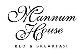 Mannum House Bed And Breakfast - Accommodation Coffs Harbour