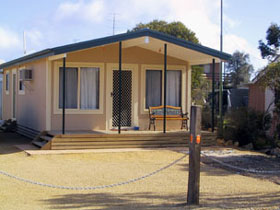 Seabreeze Accommodation - Accommodation Coffs Harbour
