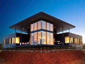 Shangalia - Accommodation Coffs Harbour