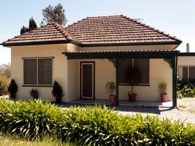 Morella Farm - Accommodation Coffs Harbour