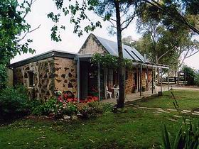 Lawley Farm - Accommodation Coffs Harbour