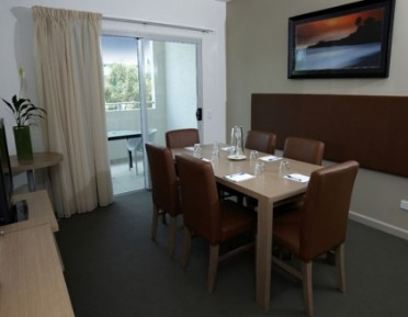 Quest Palmerston - Accommodation Coffs Harbour