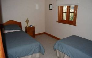 Tanunda Cottages - Accommodation Coffs Harbour