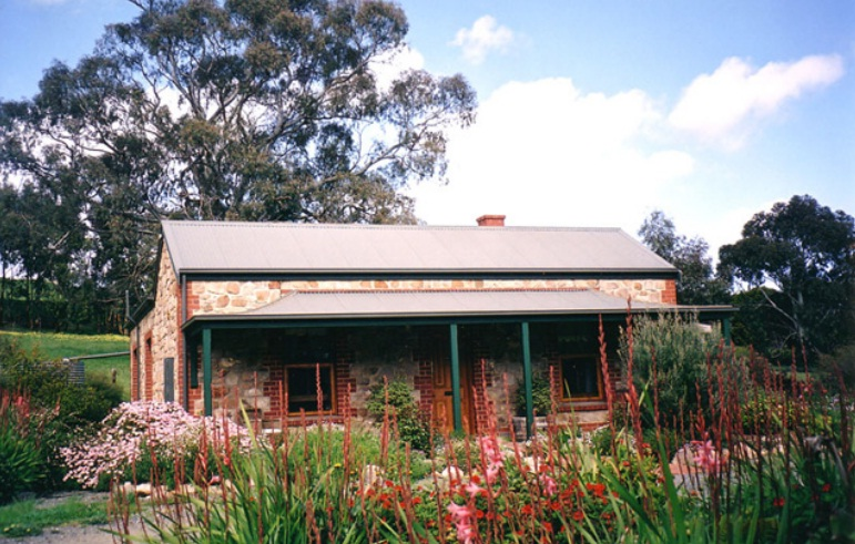 Amanda's Cottage 1899 - Accommodation Coffs Harbour