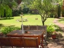 Peppertree Cottage Bed and Breakfast - Normanville - Accommodation Coffs Harbour
