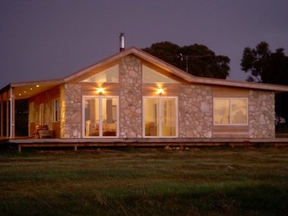 Sea Stone Cottage - Accommodation Coffs Harbour