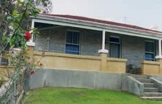 Naracoorte Cottages - Limestone View - Accommodation Coffs Harbour