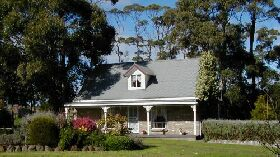 Mrs - Accommodation Coffs Harbour