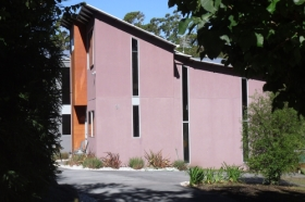 Ulverstone River Retreat - Accommodation Coffs Harbour