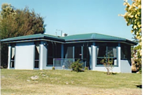 Homelea Accommodation Spa Cottage and Apartments - Accommodation Coffs Harbour