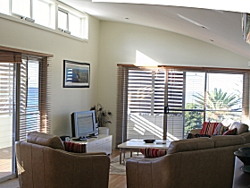 Paradise House - Accommodation Coffs Harbour