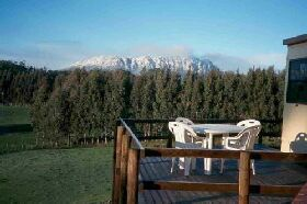 White Hawk Accommodation - Accommodation Coffs Harbour
