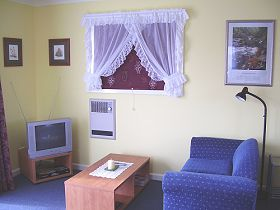 Westbury Brook Cottage - Accommodation Coffs Harbour